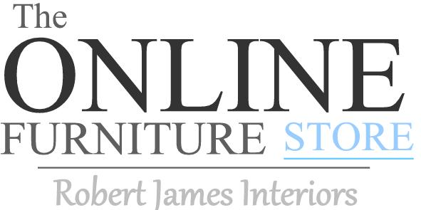 The Online Furniture Store (Robert James Interiors)
