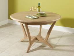 WN219 table_v1.jpg