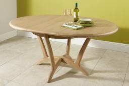 WN219 table_v2.jpg