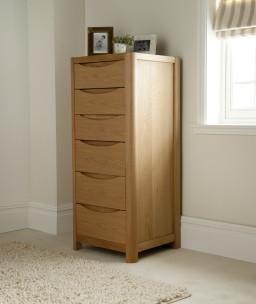 WN23 tall 6 drawer chest.jpg