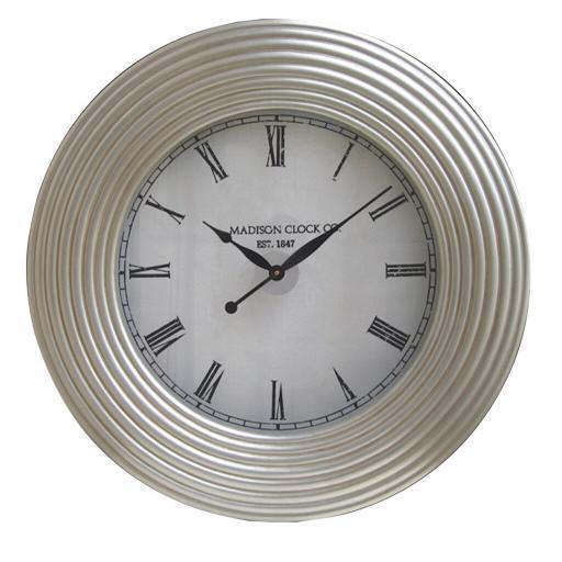 Vaughan Clock HD006 - Mindy Brownes