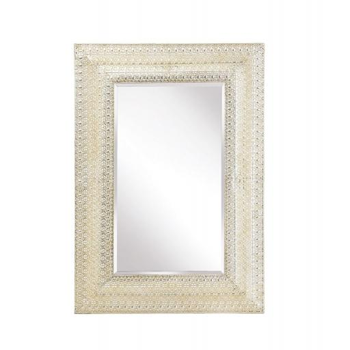 Apollo Mirror FUZ003 - Mindy Brownes Interiors