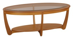5834_Nathan Teak Coffee Table.jpg