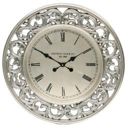 HD002 - Gannon Clock.jpg
