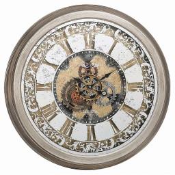 FCH007 - Farrah Clock.jpg