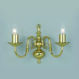 impex-lighting-bf00350-02-wb-pb-flemish-wall-polished-brass-p14015-16541_image.jpg