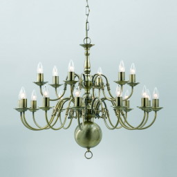 impex-lighting-bf00350-12-6-ab-flemish-chandelier-antique-brass-p14019-16545_image.jpg