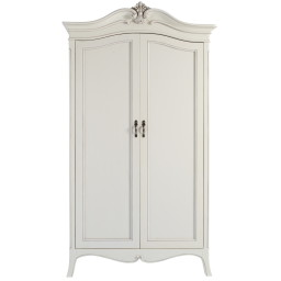 Isabel WB6WP 2doorwardrobe.jpg