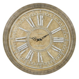 FCH002 - Joshua Clock.jpg
