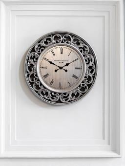 HD002 - Gannon Clock 2.jpg