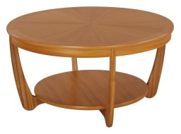5924_Nathan Coffee Table.jpg