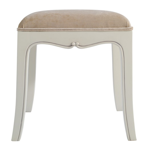 Isabel WB9WP stool.jpg