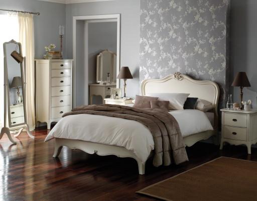 Isabel Roomset1.jpg