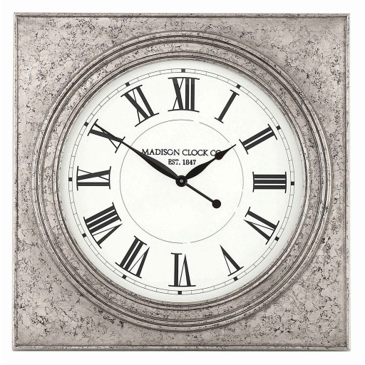 HD68 - Roza Clock.jpg
