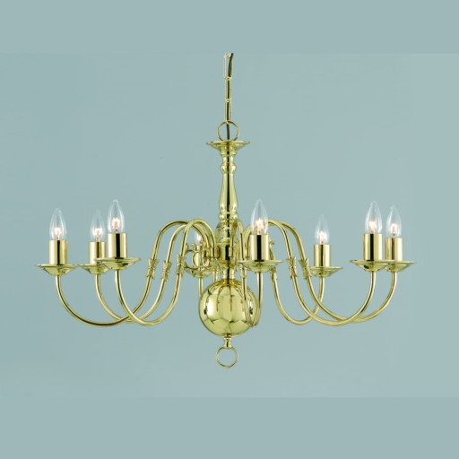 impex-lighting-flemish-8-light-ceiling-pendant-in-polished-brass-finish-p36291-36579_image.jpg