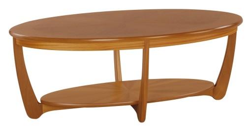 5844_Nathan Teak Round Coffee Table.jpg