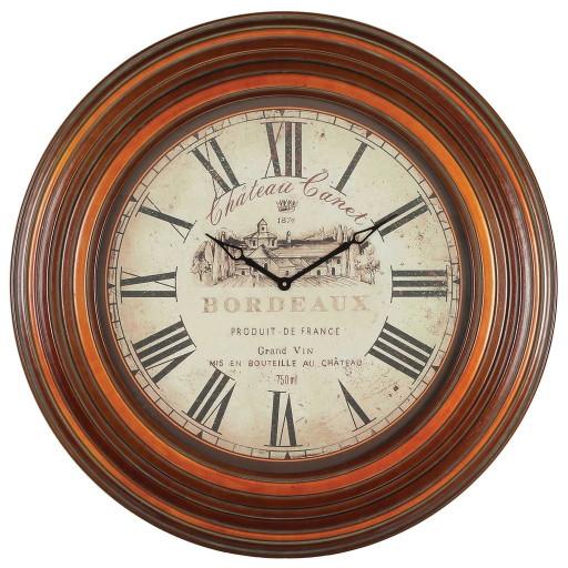 JL006 - Sidney Clock.jpg