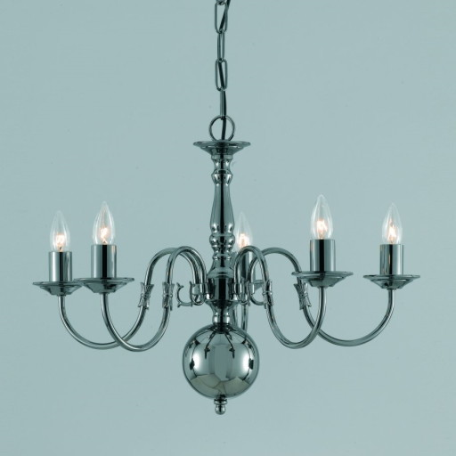 impex-lighting-bf00350-05-gm-flemish-chandelier-gun-metal-p14017-16543_image.jpg