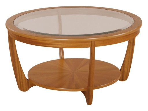 5914_Nathan Teak Round Coffee Table.jpg