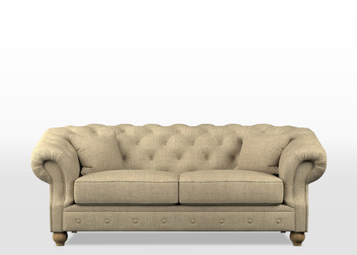 Deepdale Large Sofa_WoodBros.jpg