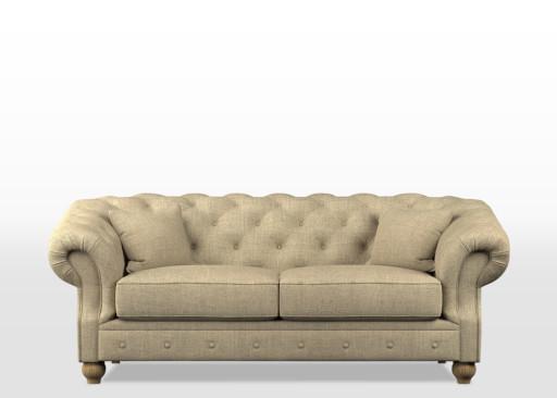 Deepdale Large Sofa_WoodBros.jpg