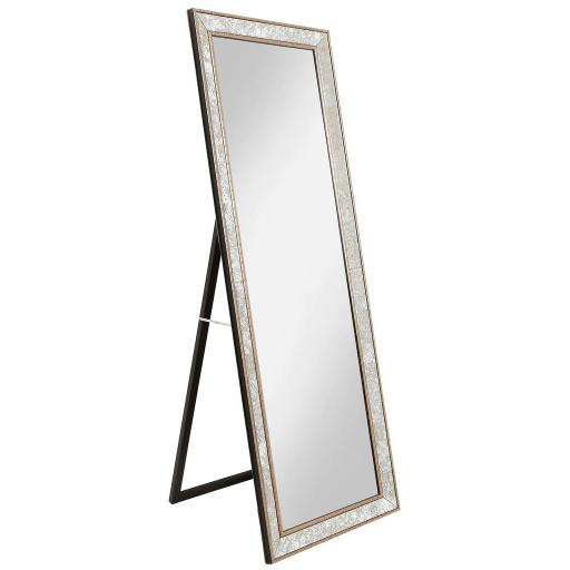Adara Mirror HUA056 - Mindy Brownes Interiors