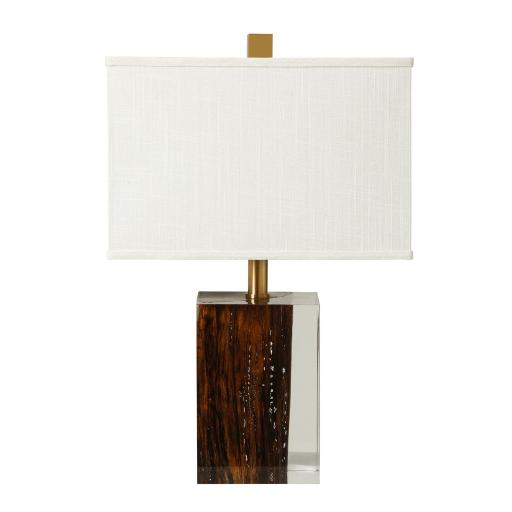 Mia Lamp ME012 - Mindy Brownes Lighting