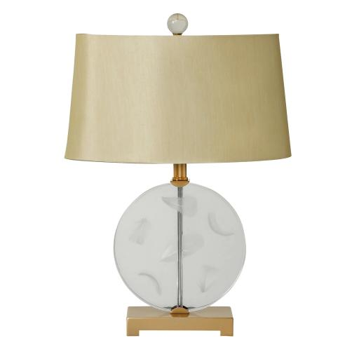 Ella Lamp ME013 - Mindy Brownes Lighting