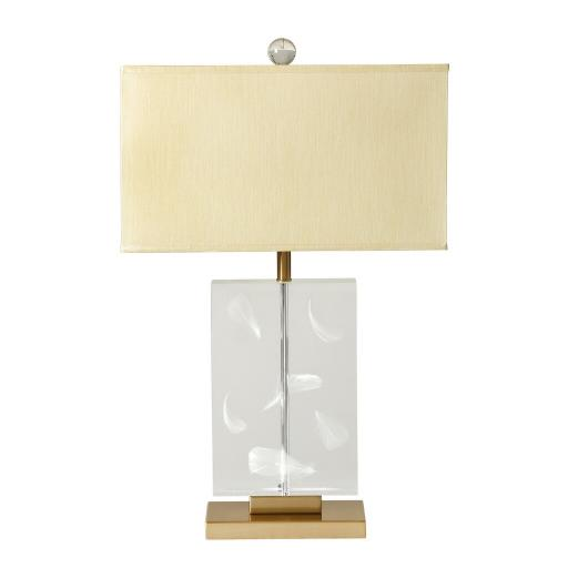 Luna Lamp ME014 - Mindy Brownes Lighting