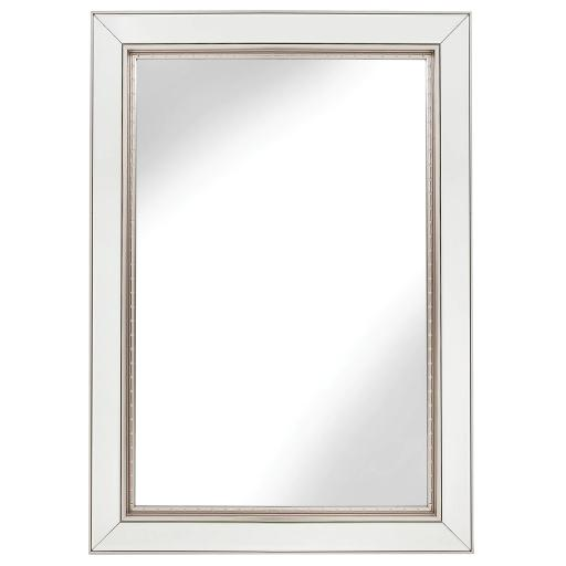 Celia Mirror HUA052 - Mindy Brownes Interiors