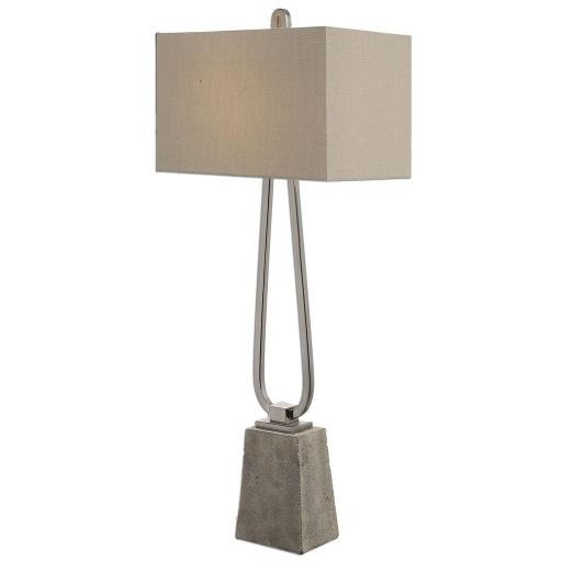 Carugo Lamp 27022-1 - Mindy Brownes Lighting