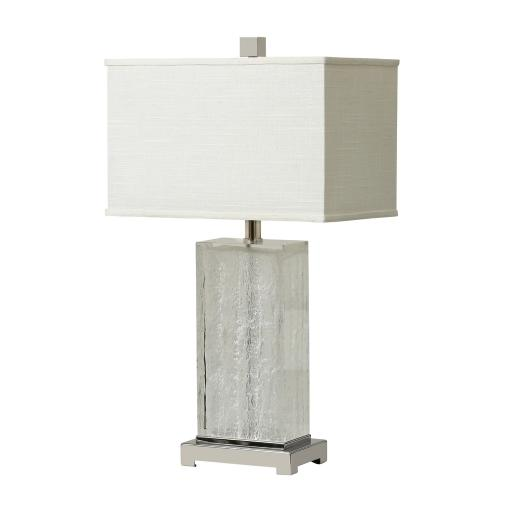 Charlotte Lamp ME011 - Mindy Brownes Lighting