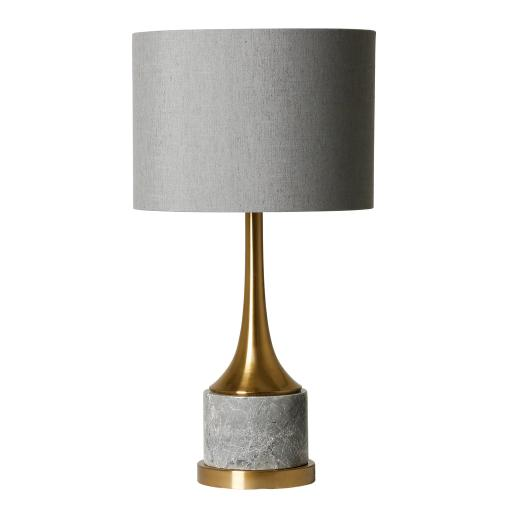 Garwin Lamp ME008 - Mindy Brownes Lighting