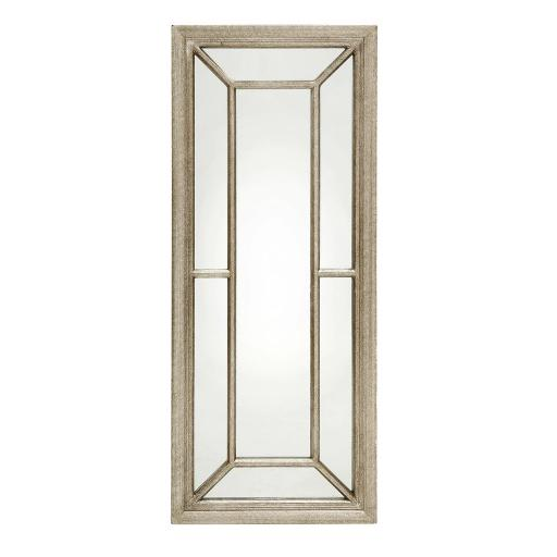 Ava Mirror TEN007 - Mindy Brownes Interiors