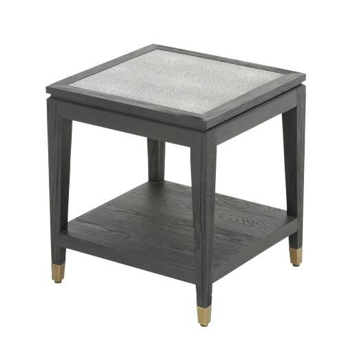 Hamilton Side Table - SH006 - Mindy Brownes Furniture