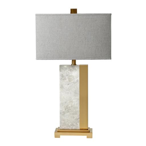 Savannah Lamp ME002 - Mindy Brownes Lighting