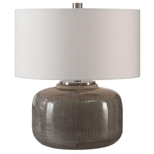 Dhara Lamp 27727-1 - Mindy Brownes Lighting
