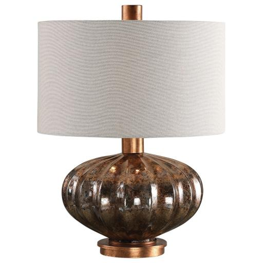 Dragley Lamp 27780 -1 - Mindy Brownes Lighting