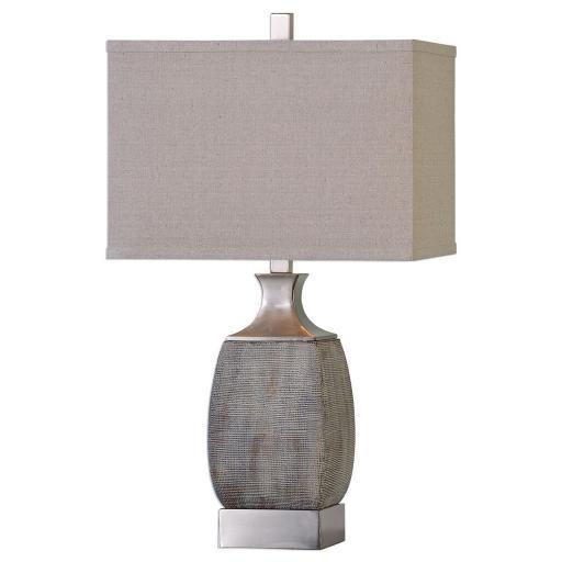 Caffaro Lamp 27143-1 - Mindy Brownes Lighting