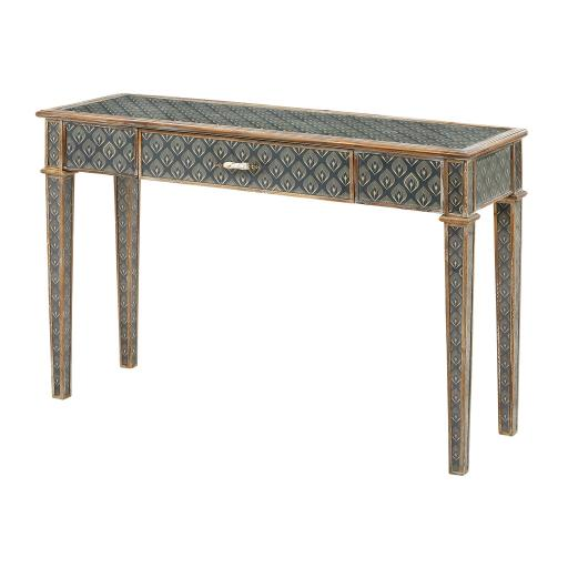 Freya Console Table - JM008 - Mindy Brownes