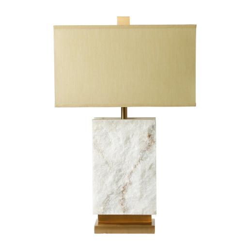 Makala Lamp ME015 - Mindy Brownes Lighting