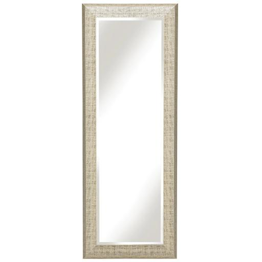Bella Mirror HUA053 - Mindy Brownes Interiors