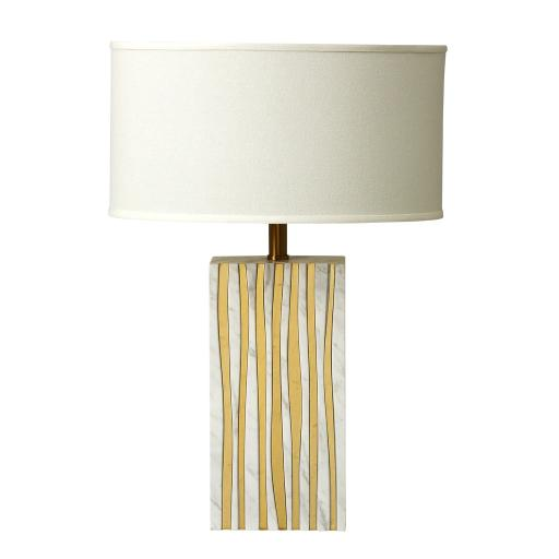 Draper Lamp ME006 - Mindy Brownes Lighting