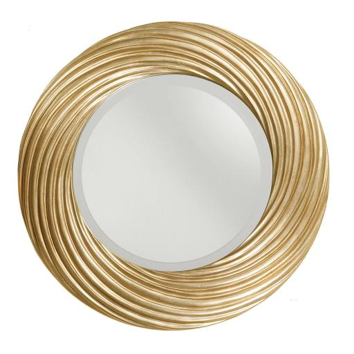 Gemma Mirror HD027 - Mindy Brownes Interiors