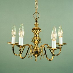 impex-lighting-bf19180-05-ghent-polished-brass-chandelier-p14026-16552_image.jpg