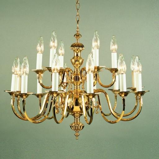 ghent-18-light-cast-brass-georgian-chandelier-bf19119-18-p12272-27980_image.jpg