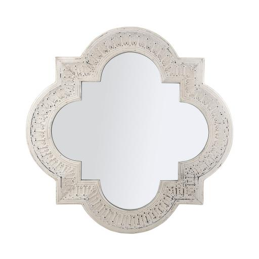 Faith Mirror (FY011) - Mindy Brownes