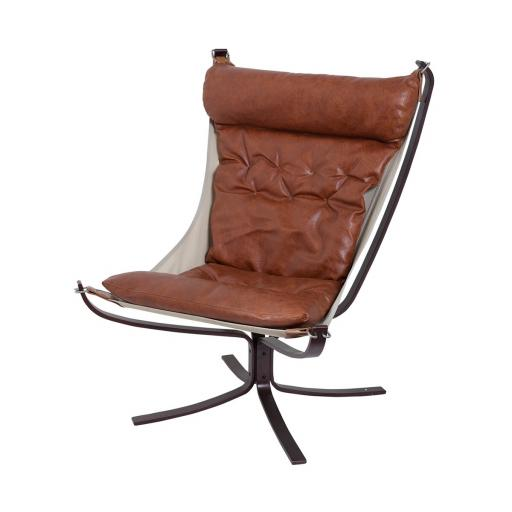 Stanley Chair (OW010) - Mindy Brownes