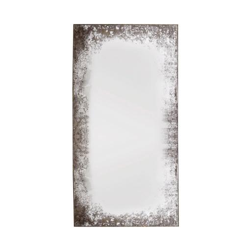 Kinsley Mirror (HUA079) - Mindy Brownes