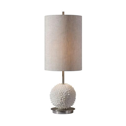 Cascara Lamp (29613-1) - Mindy Brownes